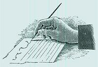 KJL_MediaR_writing.jpg