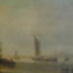 Verveer Canvas