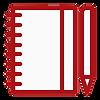 DebraC_Icons_WorkbookR.png