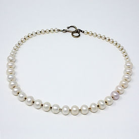 Necklace 24