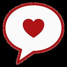 Debra Ann Cruz, CEAP, LPC, CPLC Sweet Spot of Personal Truth