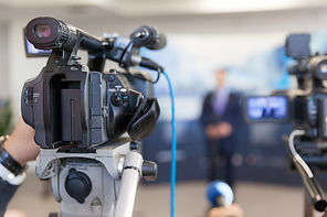 Our MMC team offers web and video production
