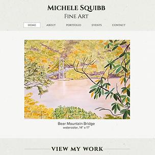 SAMU_MicheleSquibb.png