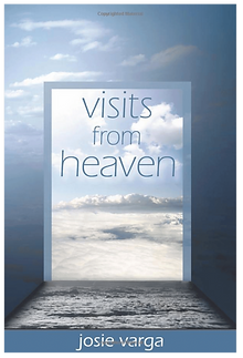 JV_PressKit_BkCver_Visits-From-Heaven.pn