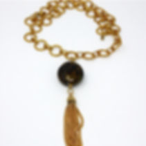 Necklace 34