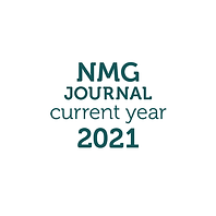 NMGS_Shop_Icons_2021_currentYr.png