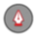 HWSweb_Icon_GraphicDesign2.png