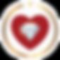 Debra Ann Cruz, CEAP, LPC, CPLC Logo