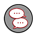 HWSweb_Icon_Consult2.png