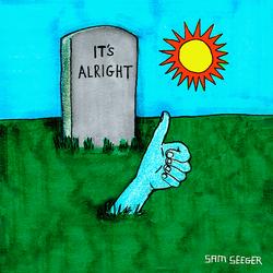 SamWeb_ART_alright