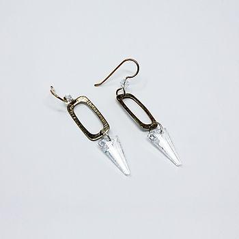 Earrings 36