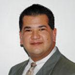 """Carlos """"Charlie"""" Fandino, Oficial de hipotecas"""
