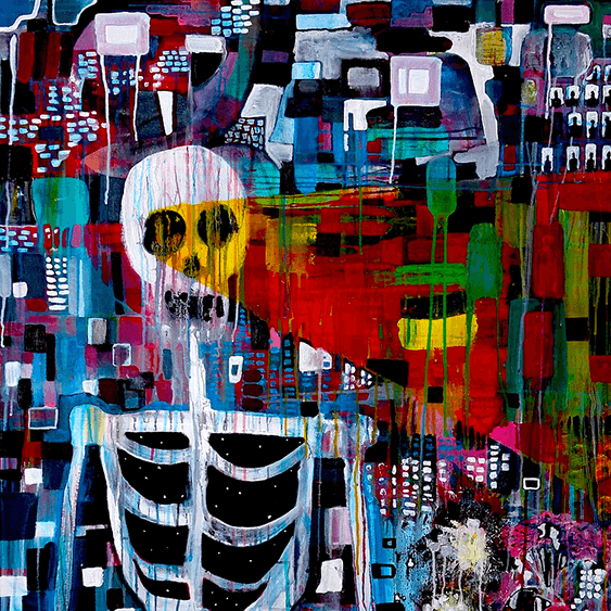 SamWeb_ART_skeleton