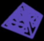 NOVUS_Logo3D_transparentPurple.png