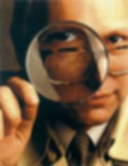 KJL_BioPic_Spyglass (1).png