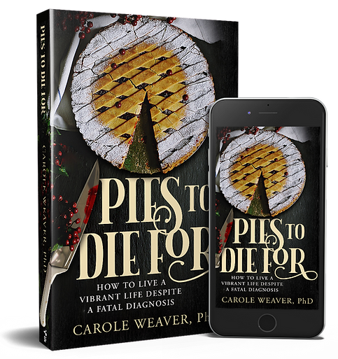CWL_PTDF_BookandPhone.png