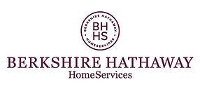 MA Mortgage Partner: BerkshireHathaway