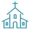 NMGS_Icons_eResearch_0002_church.png