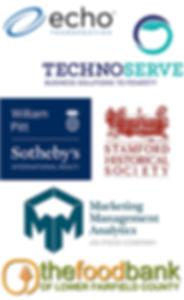 MMC Small Business Marketing Client Logos