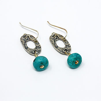 Earrings 40