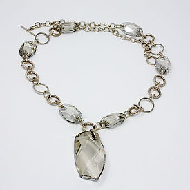 Necklace 37