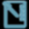 noun_Checklist_215603_619cb0.png