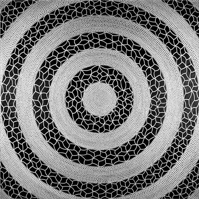 Ascension Portal | Norman Galinsky