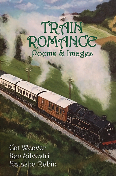 CWK_TrainRomanceCover.png