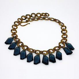 Necklace 38