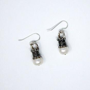 Earrings 03