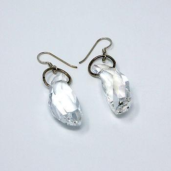 Earrings 06