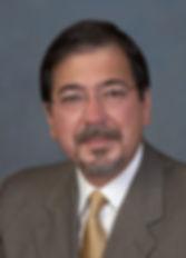 Mauricio Hernan Ahumada, Fundador/Administrador