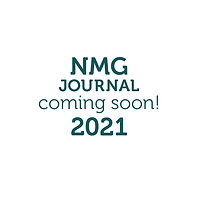 NMGS_Shop_Icons_2021_comingSoon.png