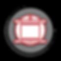 HWSweb_Icon_Animation2.png