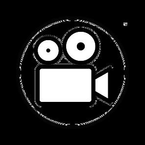 TVIweb_Icon_Production.png