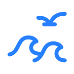 700shore_Icon__0000_swell-info-.png