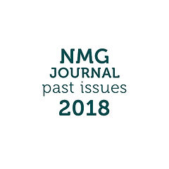 NMGS_Shop_Icons_YrColls_2018 collection.