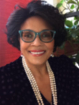 Debra Ann Cruz, CEAP, LPC, CPLC profile image