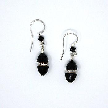 Earrings 41