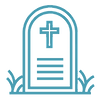 NMGS_Icons_eResearch_0001_burials.png