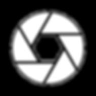 TVIweb_Icons_DPlens.png
