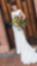 Screen Shot 2019-04-10 at 19.48.39.png