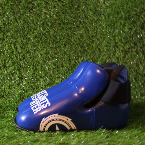 PRO X - Kicks (Glossy Blue)