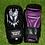Thumbnail: Black Panther Gloves