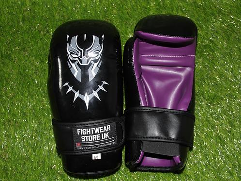 Black Panther Gloves