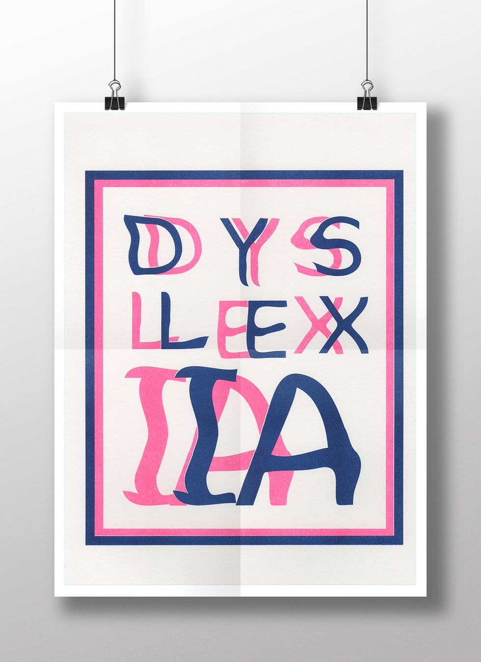 dys 1.jpg