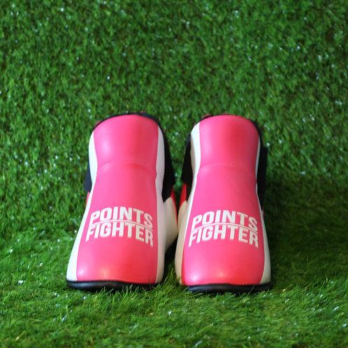 PF Evolution Kicks - Pink