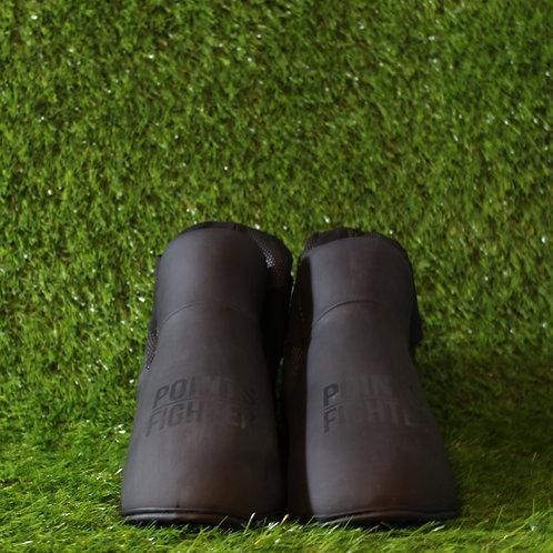 PRO X - Kicks (Matte Black)