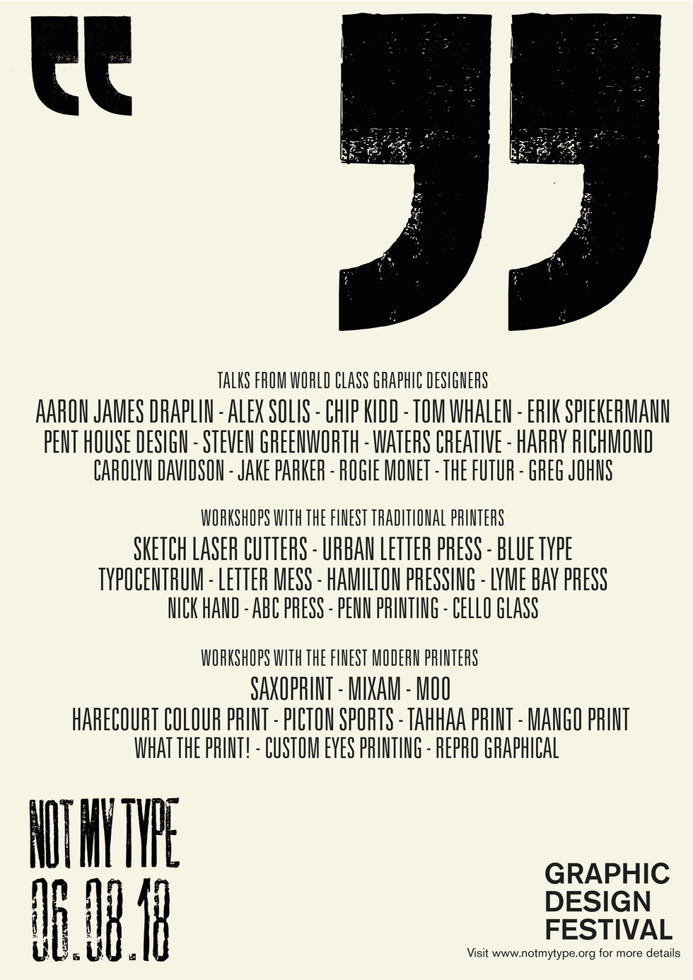 Not my type posters a3-03.jpg