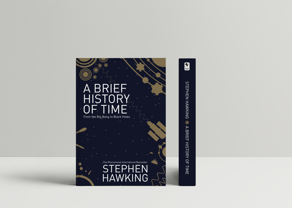 a brief history.jpg